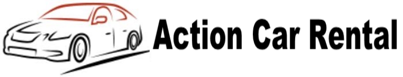 action car rental  Manage booking - Action Car Rental Mcallen Tx | Rental Cars Harlingen Tx